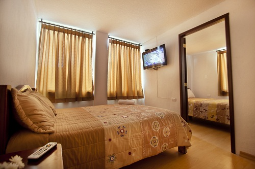 quito-airport-suites-photo