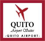 Hotel Aeropuerto Quito