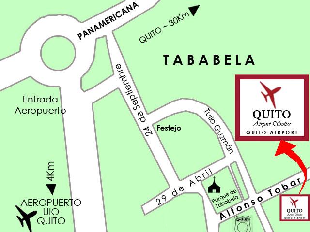 mapa-quito-ESPANOL